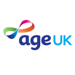 age_uk_logo